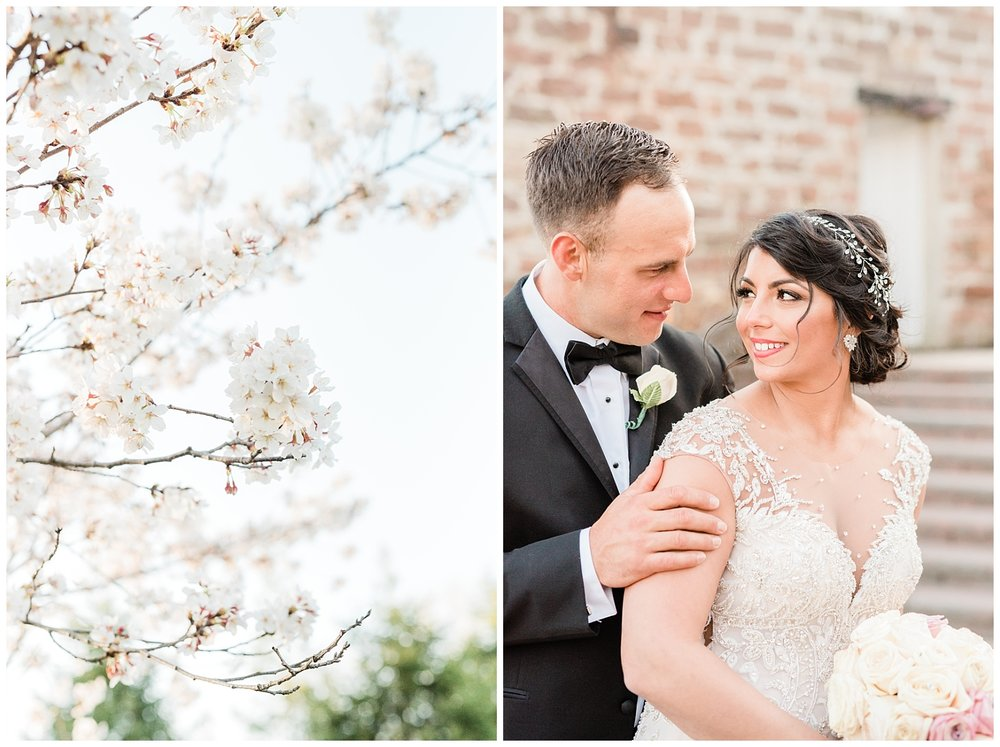 The-Grove-Cherry-Blossom-Wedding-NJ-Photographer-Spring-Photo-_0116.jpg