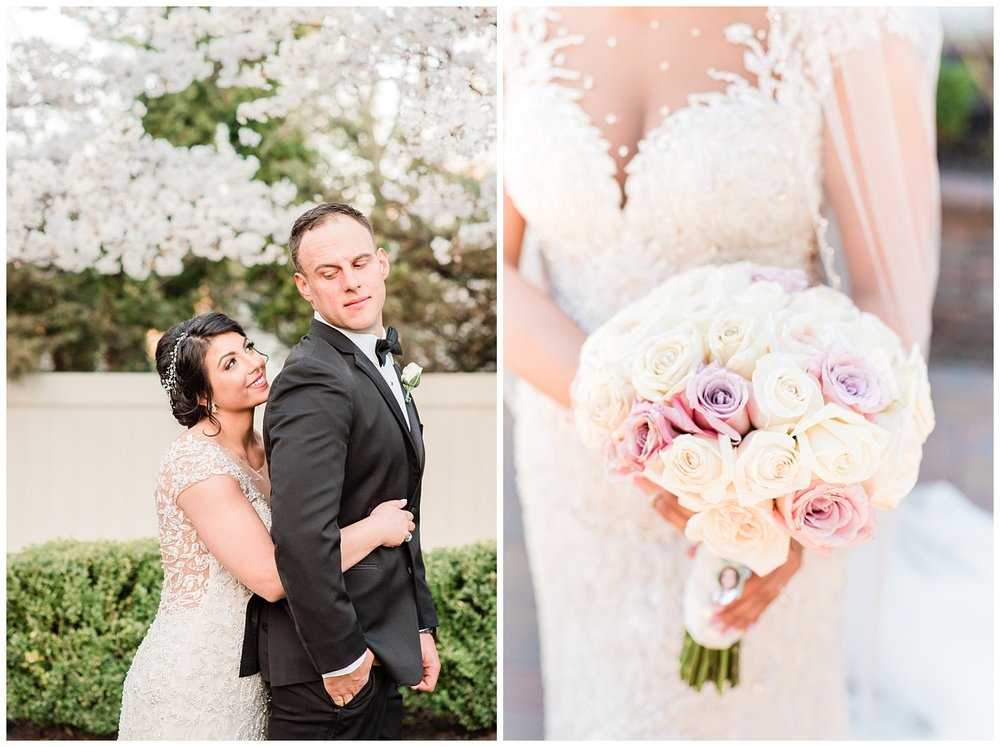 The-Grove-Cherry-Blossom-Wedding-NJ-Photographer-Spring-Photo-_0119.jpg