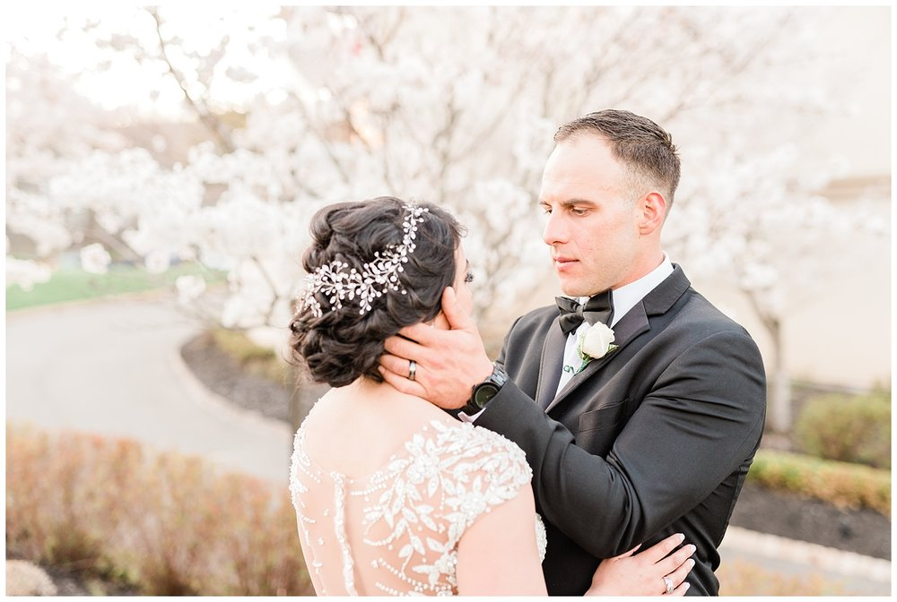 The-Grove-Cherry-Blossom-Wedding-NJ-Photographer-Spring-Photo-_0121.jpg