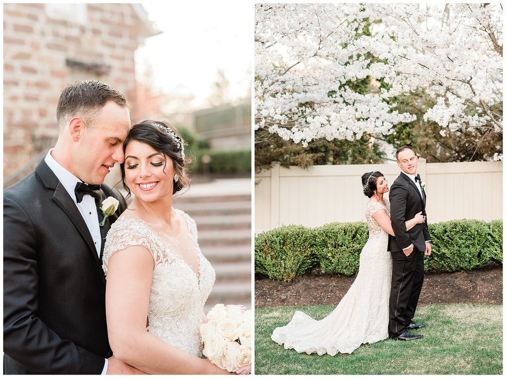 The-Grove-Cherry-Blossom-Wedding-NJ-Photographer-Spring-Photo-_0123.jpg