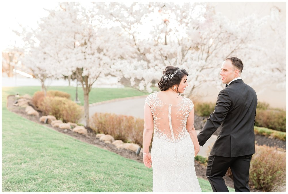 The-Grove-Cherry-Blossom-Wedding-NJ-Photographer-Spring-Photo-_0125.jpg