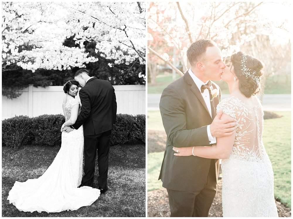The-Grove-Cherry-Blossom-Wedding-NJ-Photographer-Spring-Photo-_0126.jpg