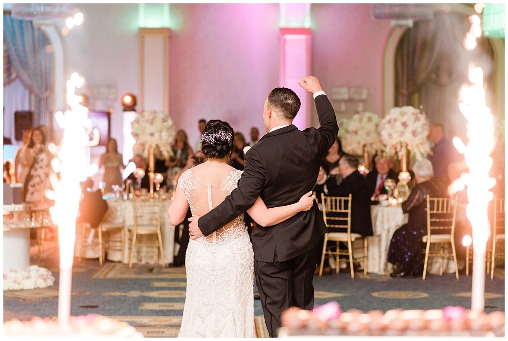 The-Grove-Cherry-Blossom-Wedding-NJ-Photographer-Spring-Photo-_0187.jpg