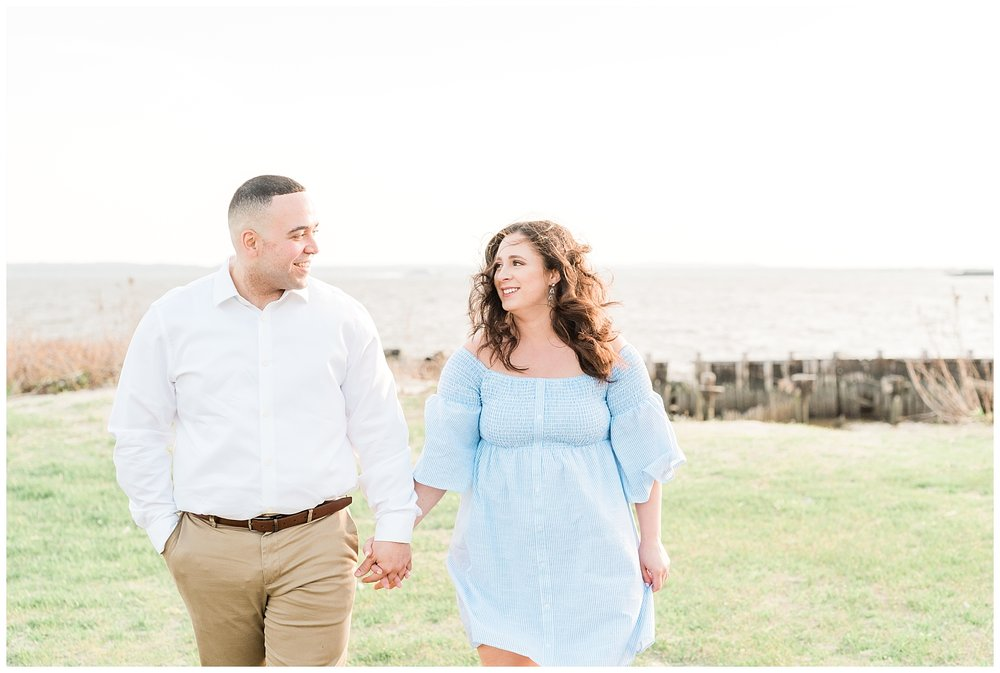 Sandy-Hook-NJ-Engagement-Session-Wedding-Photographer-Photo-_0002.jpg