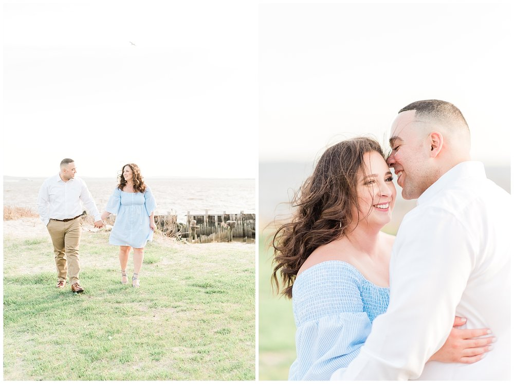 Sandy-Hook-NJ-Engagement-Session-Wedding-Photographer-Photo-_0001.jpg