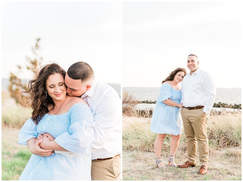 Sandy-Hook-NJ-Engagement-Session-Wedding-Photographer-Photo-_0003.jpg