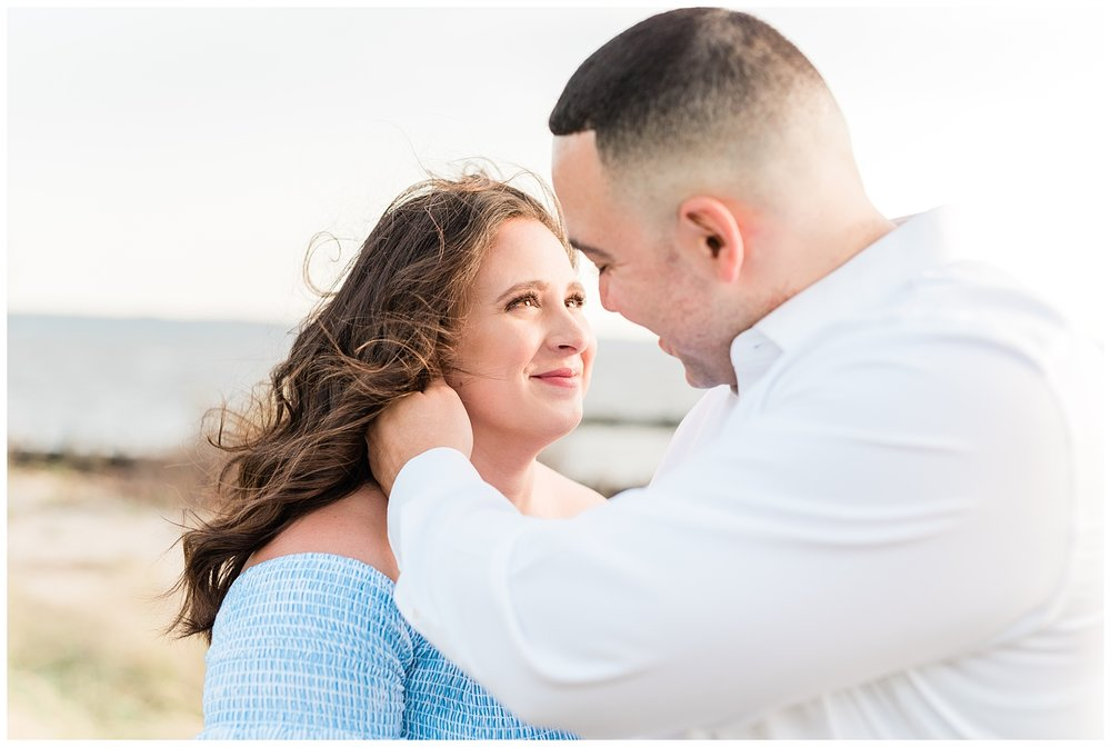 Sandy-Hook-NJ-Engagement-Session-Wedding-Photographer-Photo-_0006.jpg