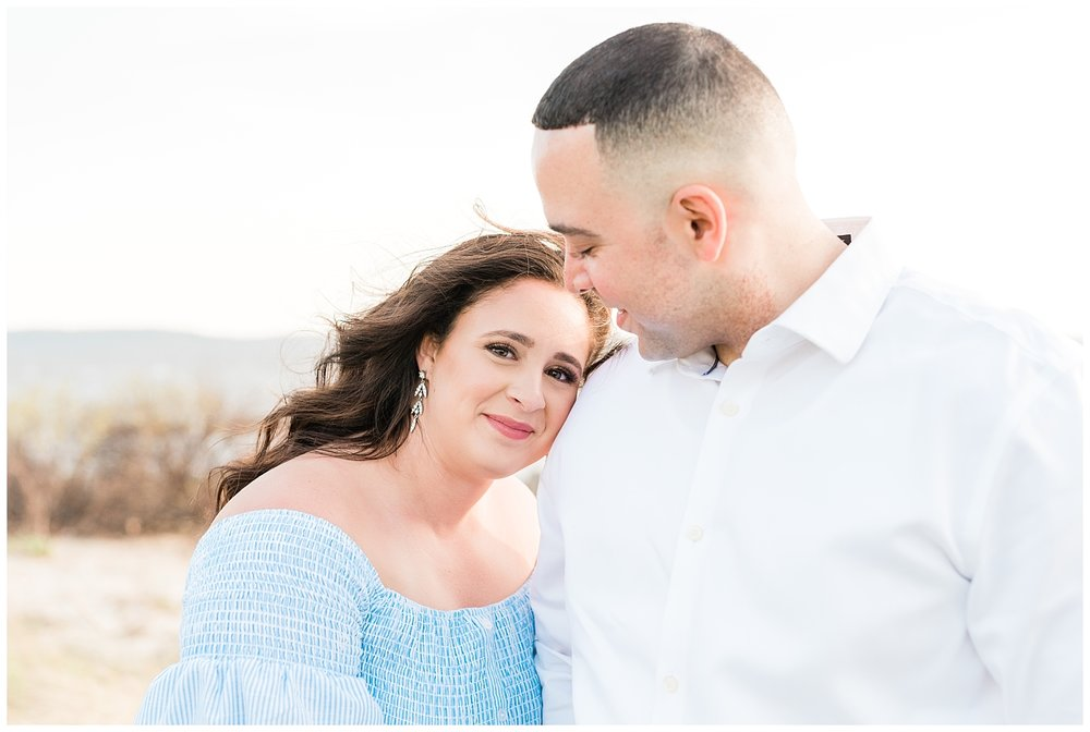 Sandy-Hook-NJ-Engagement-Session-Wedding-Photographer-Photo-_0008.jpg