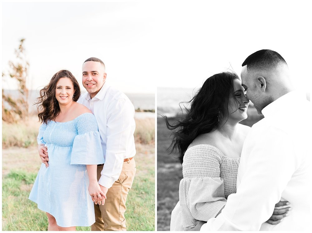 Sandy-Hook-NJ-Engagement-Session-Wedding-Photographer-Photo-_0009.jpg