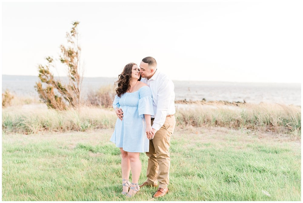 Sandy-Hook-NJ-Engagement-Session-Wedding-Photographer-Photo-_0012.jpg