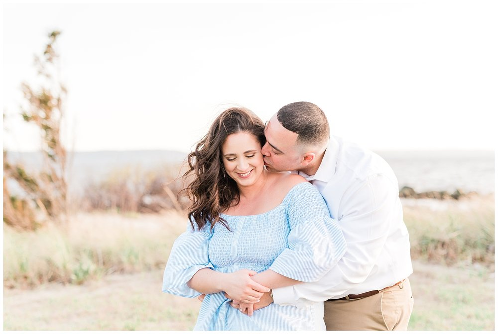 Sandy-Hook-NJ-Engagement-Session-Wedding-Photographer-Photo-_0014.jpg
