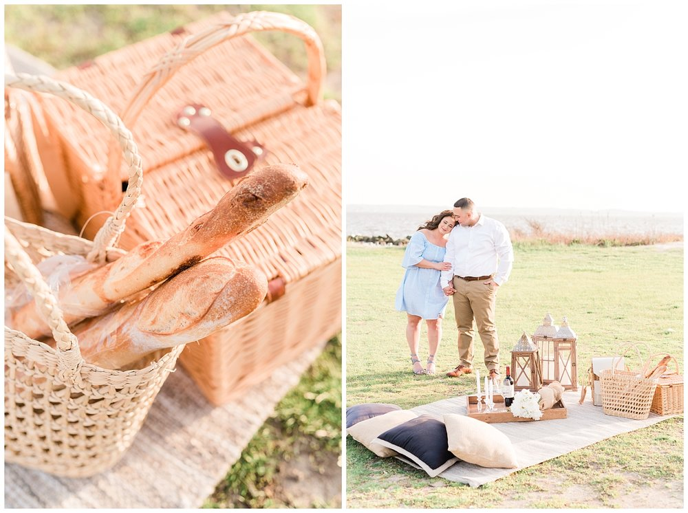 Sandy-Hook-NJ-Engagement-Session-Wedding-Photographer-Photo-_0013.jpg