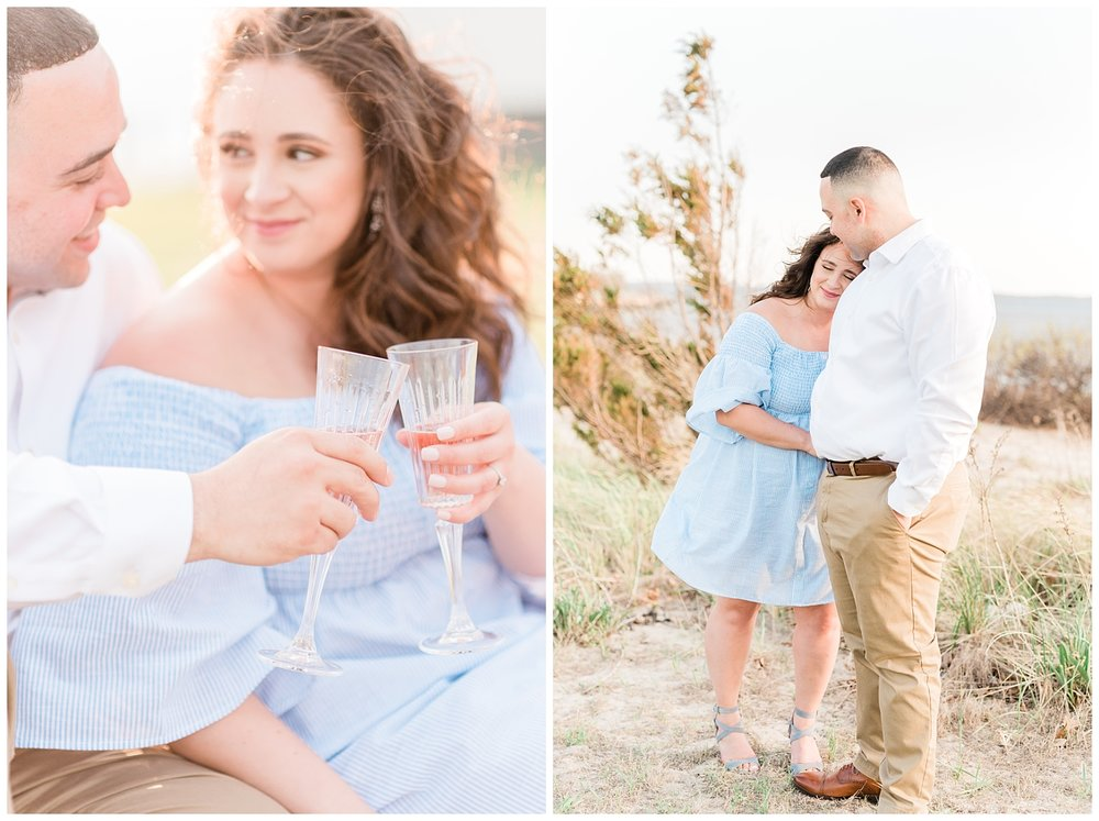 Sandy-Hook-NJ-Engagement-Session-Wedding-Photographer-Photo-_0015.jpg