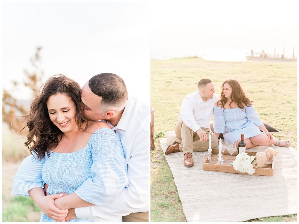 Sandy-Hook-NJ-Engagement-Session-Wedding-Photographer-Photo-_0018.jpg