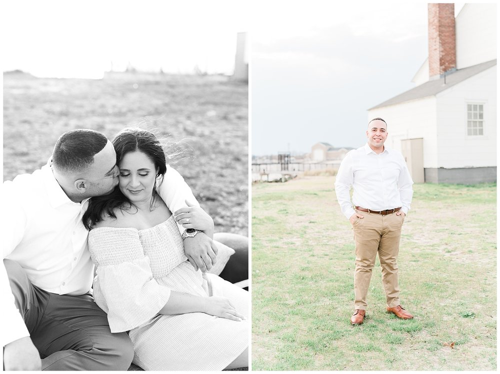 Sandy-Hook-NJ-Engagement-Session-Wedding-Photographer-Photo-_0020.jpg