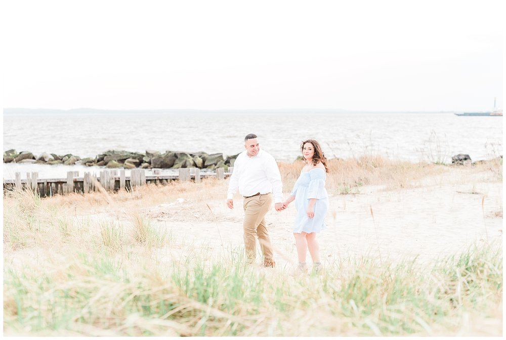 Sandy-Hook-NJ-Engagement-Session-Wedding-Photographer-Photo-_0022.jpg