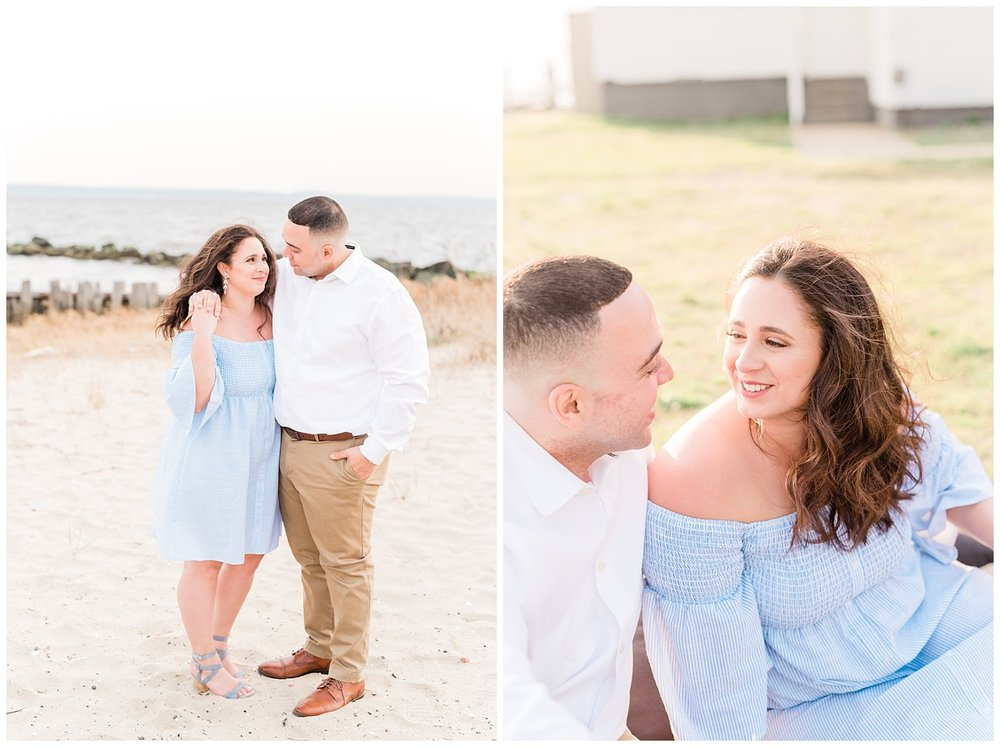Sandy-Hook-NJ-Engagement-Session-Wedding-Photographer-Photo-_0025.jpg