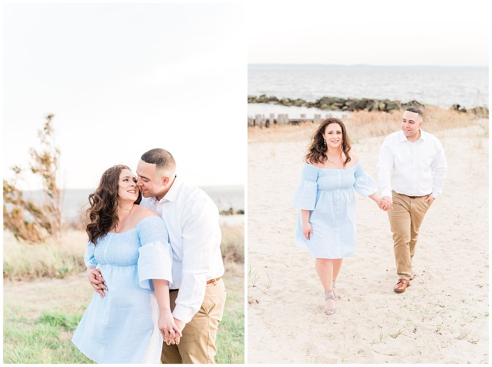 Sandy-Hook-NJ-Engagement-Session-Wedding-Photographer-Photo-_0028.jpg