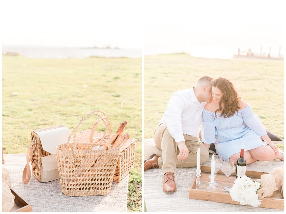 Sandy-Hook-NJ-Engagement-Session-Wedding-Photographer-Photo-_0027.jpg