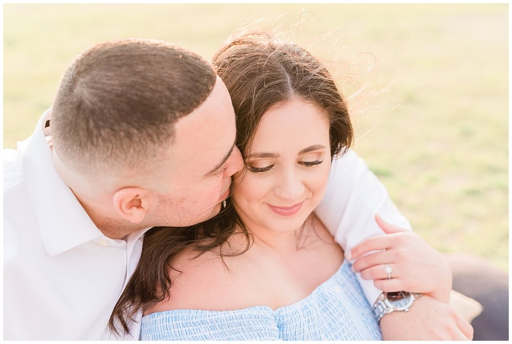 Sandy-Hook-NJ-Engagement-Session-Wedding-Photographer-Photo-_0029.jpg