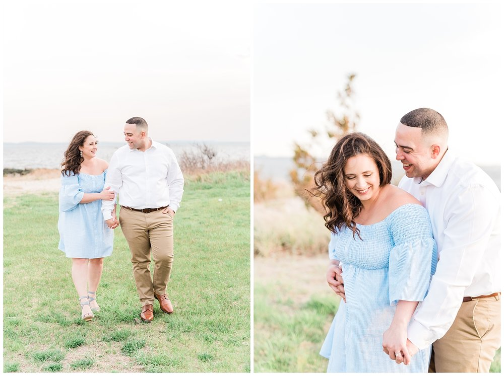 Sandy-Hook-NJ-Engagement-Session-Wedding-Photographer-Photo-_0030.jpg
