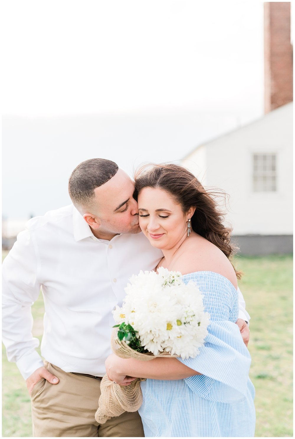 Sandy-Hook-NJ-Engagement-Session-Wedding-Photographer-Photo-_0031.jpg