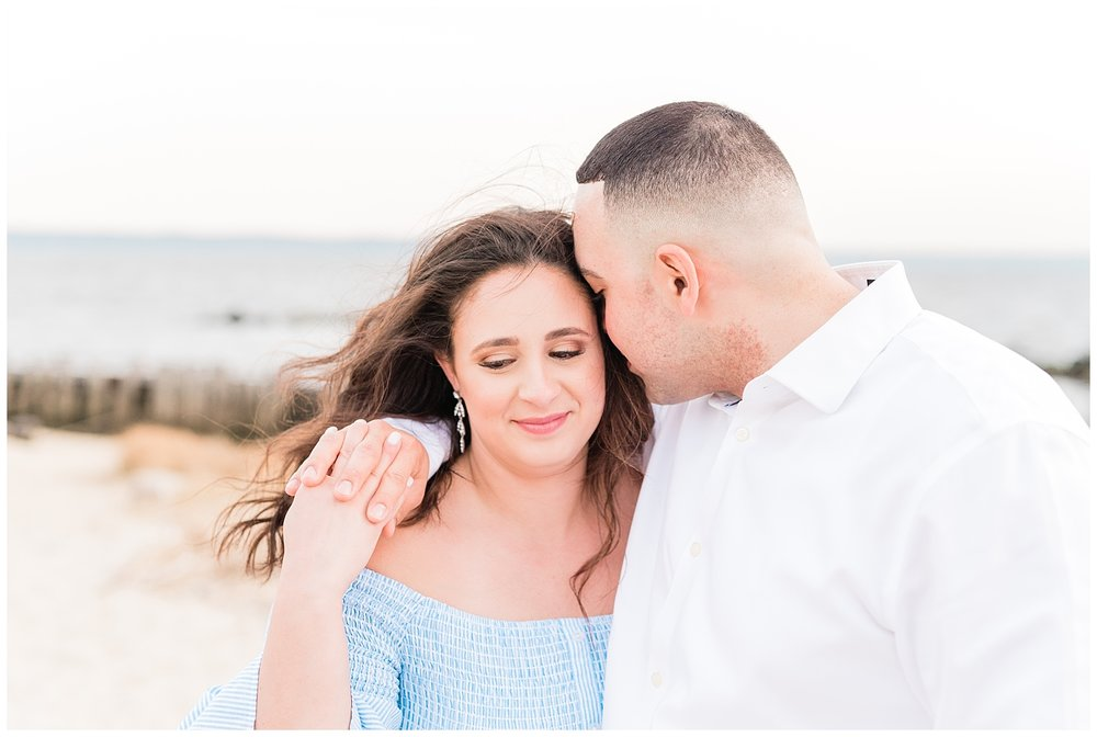 Sandy-Hook-NJ-Engagement-Session-Wedding-Photographer-Photo-_0035.jpg