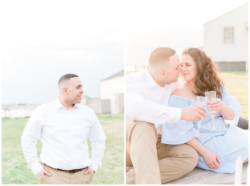 Sandy-Hook-NJ-Engagement-Session-Wedding-Photographer-Photo-_0036.jpg