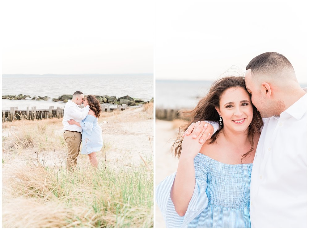 Sandy-Hook-NJ-Engagement-Session-Wedding-Photographer-Photo-_0038.jpg