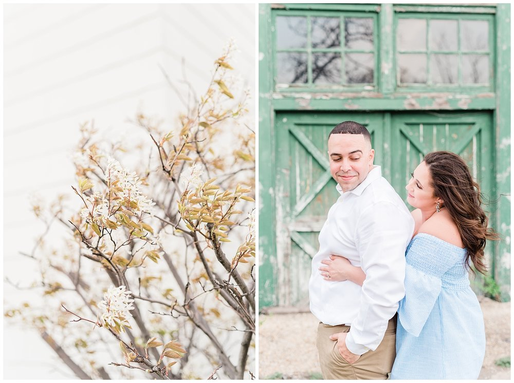 Sandy-Hook-NJ-Engagement-Session-Wedding-Photographer-Photo-_0041.jpg