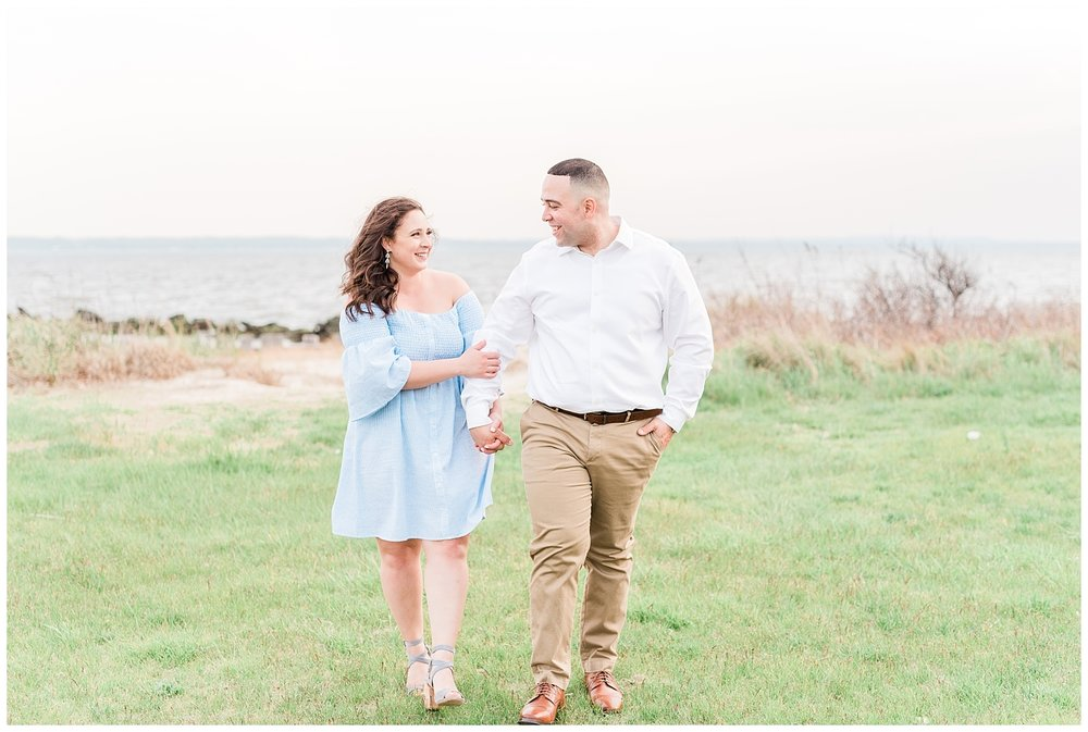 Sandy-Hook-NJ-Engagement-Session-Wedding-Photographer-Photo-_0042.jpg