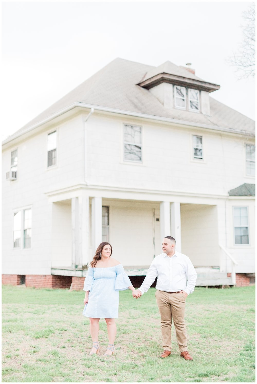 Sandy-Hook-NJ-Engagement-Session-Wedding-Photographer-Photo-_0047.jpg