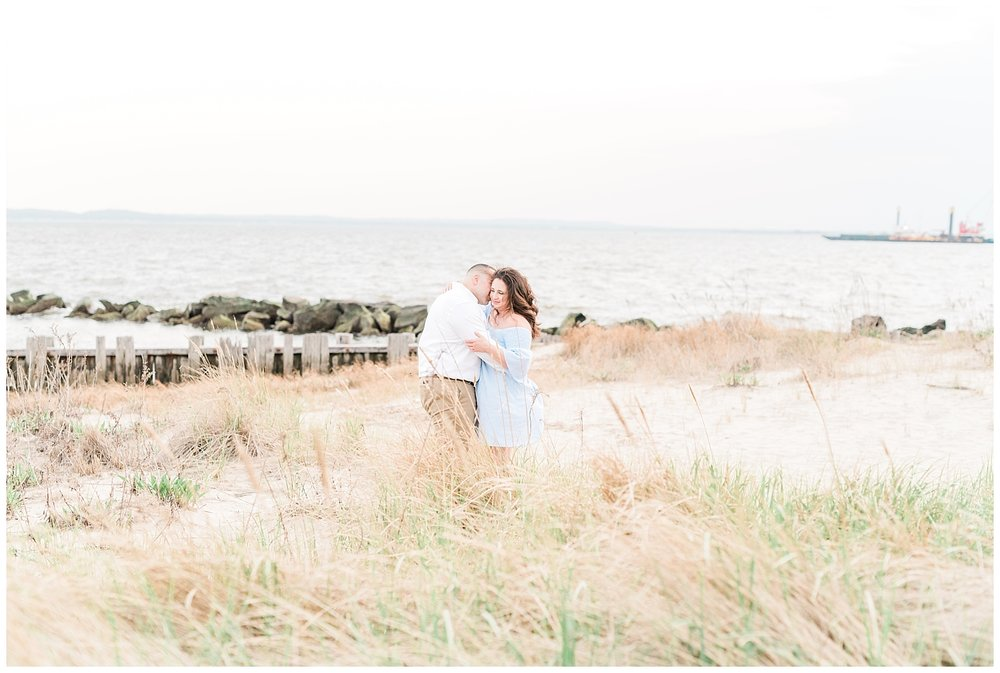 Sandy-Hook-NJ-Engagement-Session-Wedding-Photographer-Photo-_0040.jpg