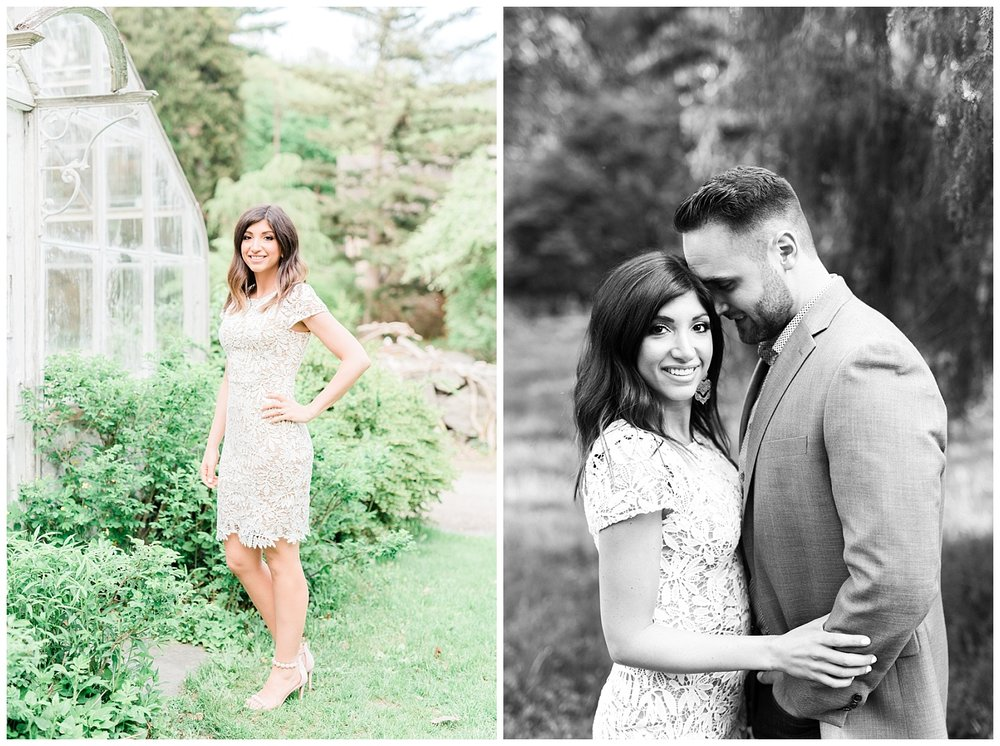 NJ-Ringwood-State-Park-Skylands-Manor-Engagement-Session-Photo-_0004.jpg