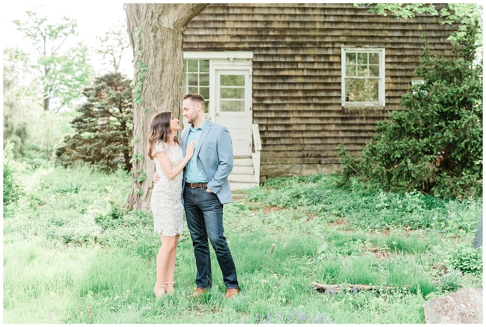 NJ-Ringwood-State-Park-Skylands-Manor-Engagement-Session-Photo-_0003.jpg