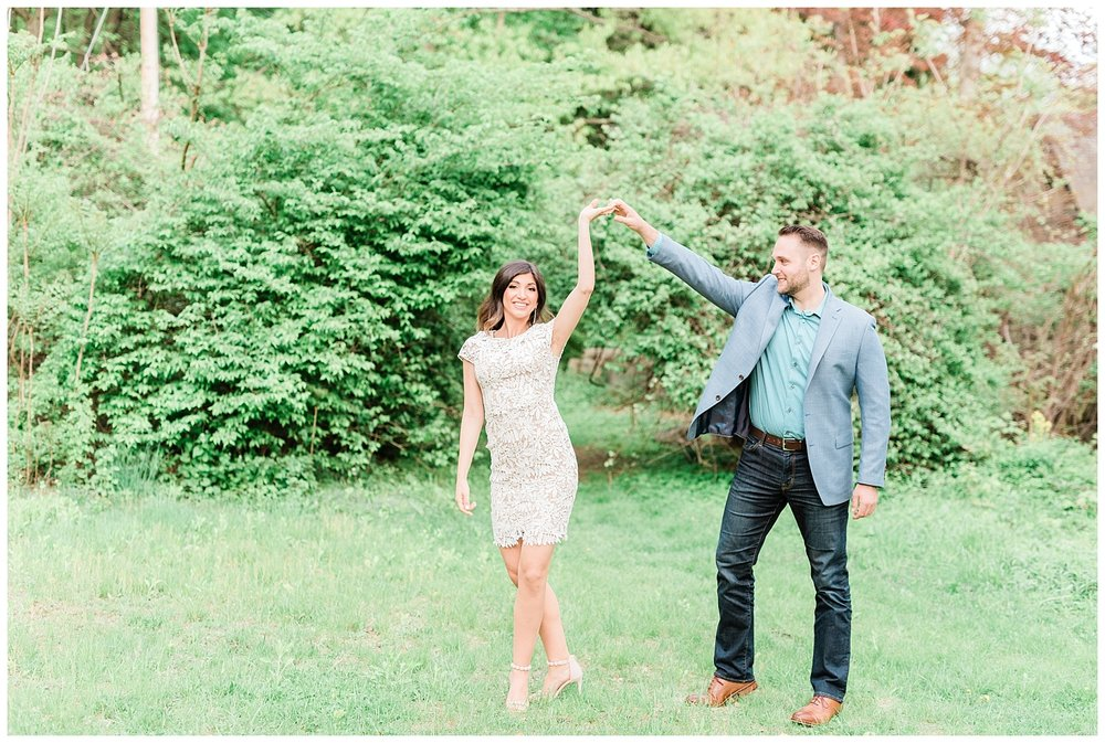 NJ-Ringwood-State-Park-Skylands-Manor-Engagement-Session-Photo-_0015.jpg