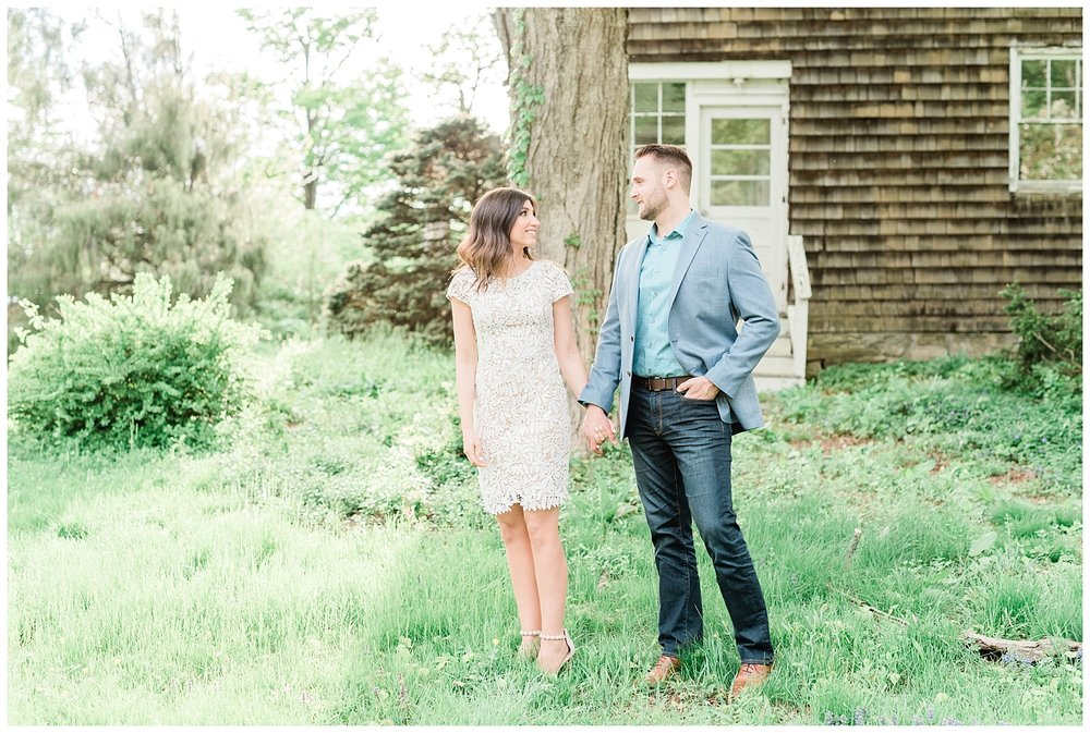 NJ-Ringwood-State-Park-Skylands-Manor-Engagement-Session-Photo-_0022.jpg