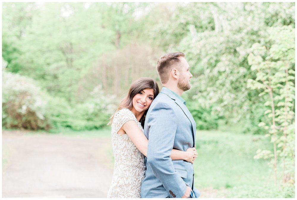 NJ-Ringwood-State-Park-Skylands-Manor-Engagement-Session-Photo-_0029.jpg