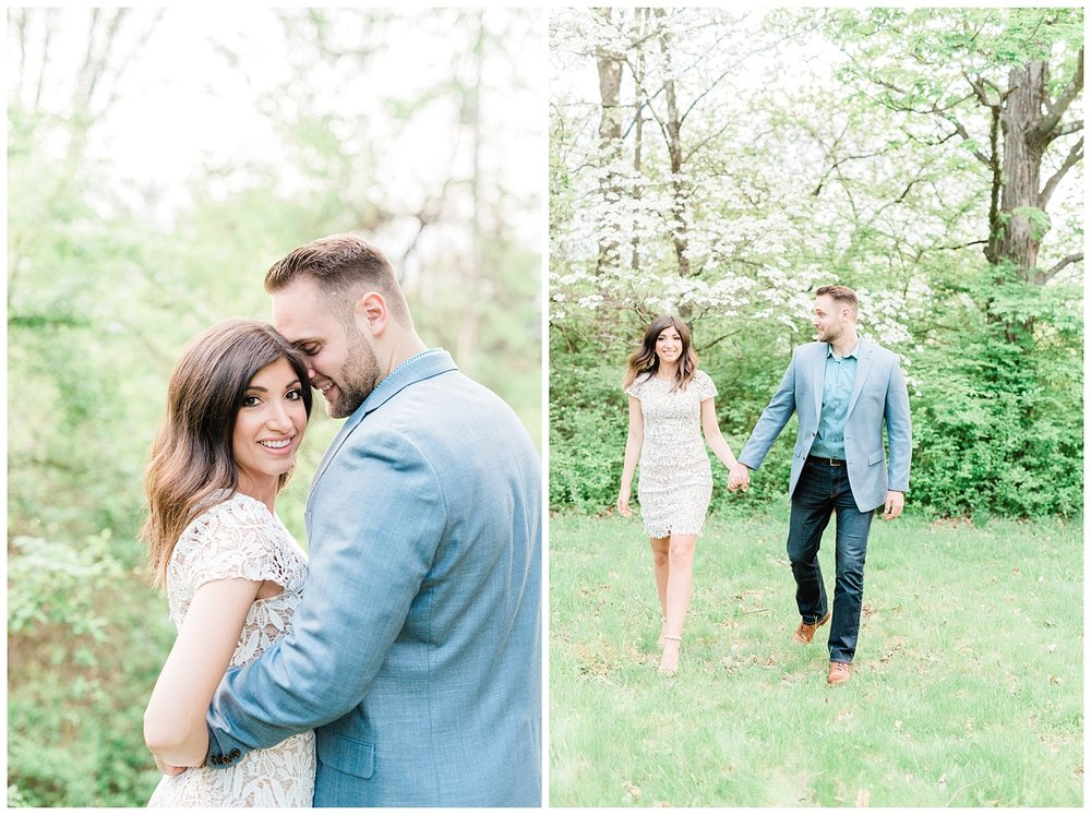 NJ-Ringwood-State-Park-Skylands-Manor-Engagement-Session-Photo-_0041.jpg