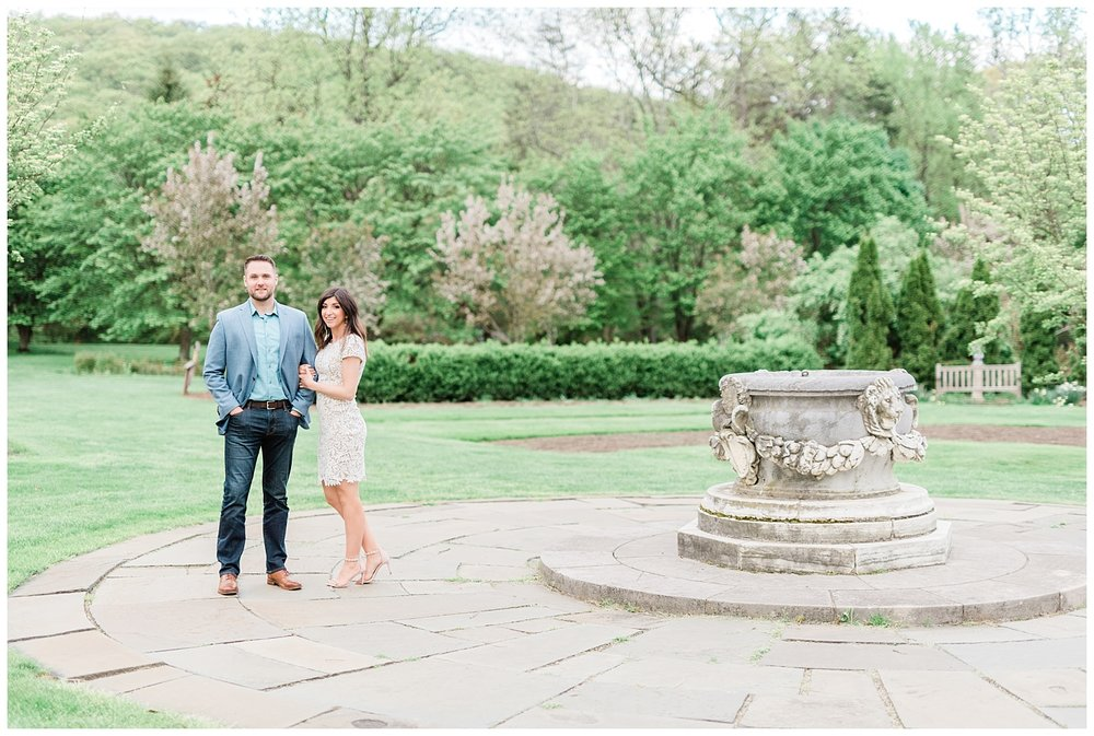 NJ-Ringwood-State-Park-Skylands-Manor-Engagement-Session-Photo-_0049.jpg