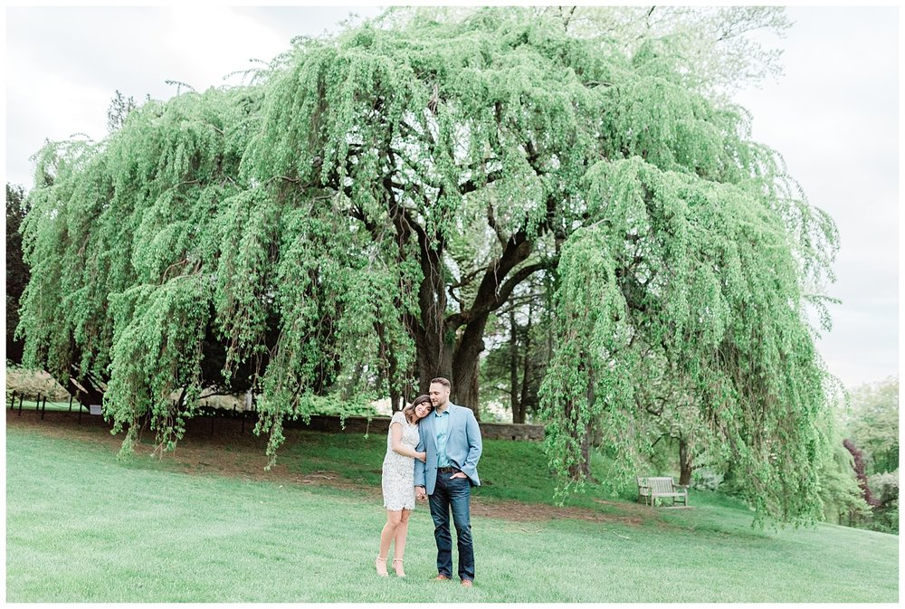NJ-Ringwood-State-Park-Skylands-Manor-Engagement-Session-Photo-_0058.jpg