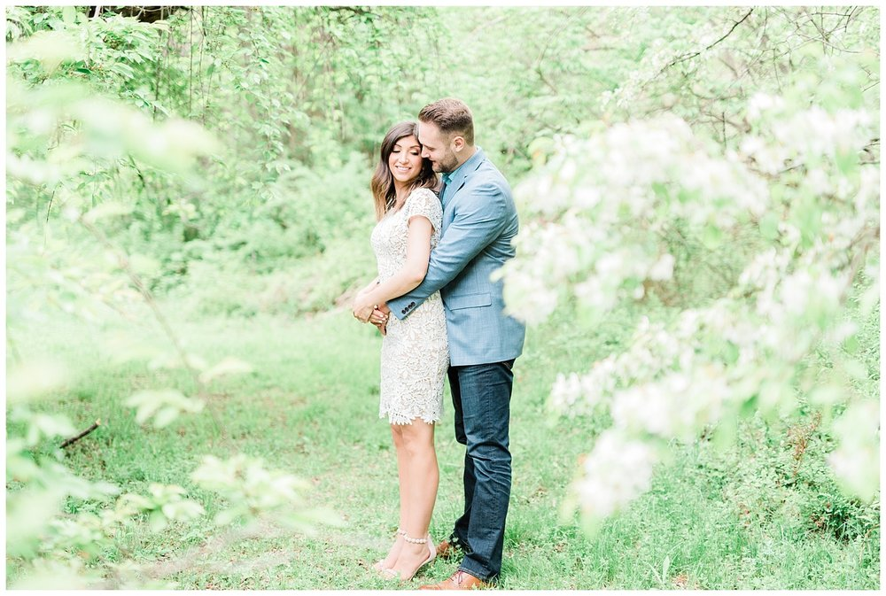 NJ-Ringwood-State-Park-Skylands-Manor-Engagement-Session-Photo-_0060.jpg