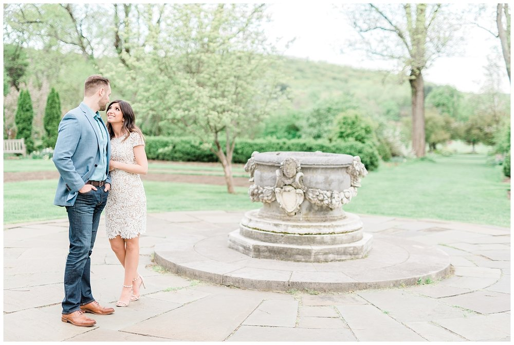 NJ-Ringwood-State-Park-Skylands-Manor-Engagement-Session-Photo-_0068.jpg