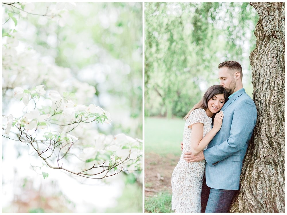 NJ-Ringwood-State-Park-Skylands-Manor-Engagement-Session-Photo-_0079.jpg