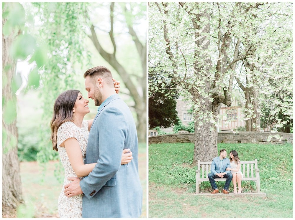 NJ-Ringwood-State-Park-Skylands-Manor-Engagement-Session-Photo-_0082.jpg