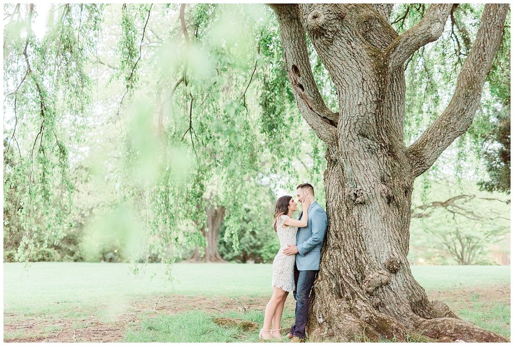 NJ-Ringwood-State-Park-Skylands-Manor-Engagement-Session-Photo-_0091.jpg