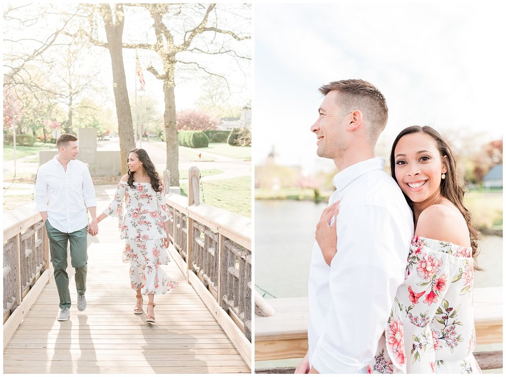 Spring-Lake-Divine-Park-Beach-Spring-Cherry-Blossom-NJ-Engagement-Session-Photo_0002.jpg