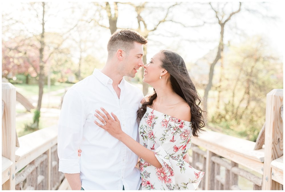 Spring-Lake-Divine-Park-Beach-Spring-Cherry-Blossom-NJ-Engagement-Session-Photo_0003.jpg