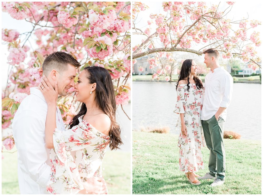 Spring-Lake-Divine-Park-Beach-Spring-Cherry-Blossom-NJ-Engagement-Session-Photo_0004.jpg