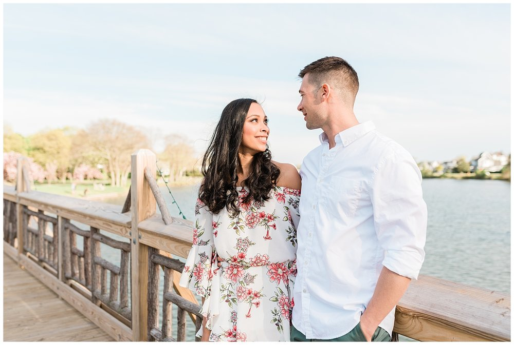 Spring-Lake-Divine-Park-Beach-Spring-Cherry-Blossom-NJ-Engagement-Session-Photo_0005.jpg